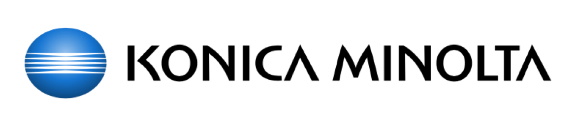 Konica Minolta Color, Light, and Display Measuring Instruments