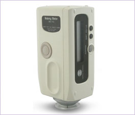 BC 10 Colorimeter from Konica Minolta Sensing Americas
