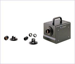 CA-2000 2D Color Analyzer from Konica Minolta Sensing Americas