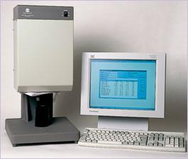 CM-3630D Spectrophotometer