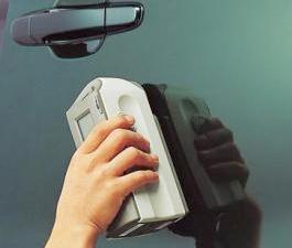 CM-2600D Spectrophotometer