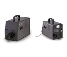CS-2000 Spectroradiometer from Konica Minolta Sensing Americas
