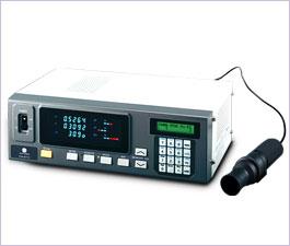 CA-310 Color Analyzer from Konica Minolta Sensing Americas
