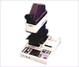CR-241 Chroma Meter from Konica Minolta Sensing Americas