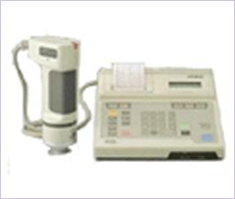CR-300 Chroma Meter from Konica Minolta Sensing Americas