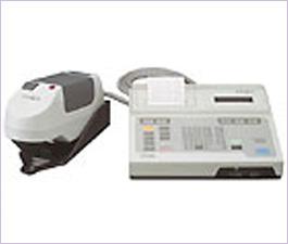 CR-321 Chroma Meter from Konica Minolta Sensing Americas