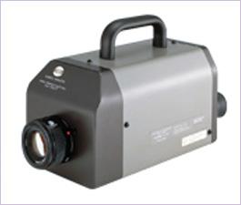 CS-1000A/S/T Spectroradiometer from Konica Minolta Sensing Americas