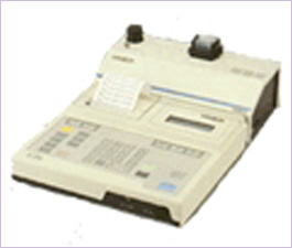 CT 310 Chroma Meter from Konica Minolta Sensing Americas