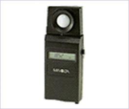 T-10 Illuminance Meter from Konica Minolta Sensing Americas