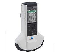Spectrophotometer-CM-M6