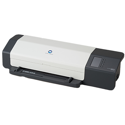 Auto Scan Spectrophotometer FD-9