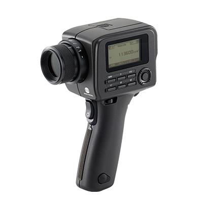 Luminance Meter LS-160