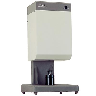 Spectrophotometer CM-3630D