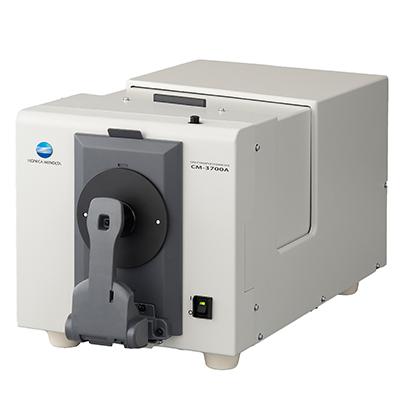 Spectrophotometer CM-3700A