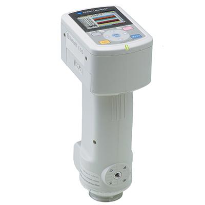 Spectrophotometer CM-700d