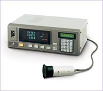 (Discontinued) CA-100Plus Color Analyzer