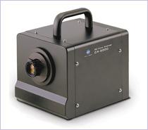 (Discontinued) CA-2000 2D Color Analyzer
