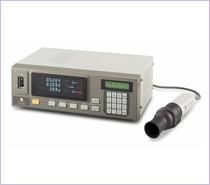 (Discontinued) CA-210 Color Analyzer