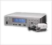 (Discontinued) CC-100 / CC-110 CRT Color Analyzer