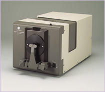 (Discontinued) CM-3700d Spectrophotometer