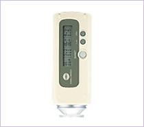(Discontinued) Konica Minolta CR-10 Tristimulus Colorimeter