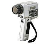 (Discontinued) CS-100A Color and Luminance Meter