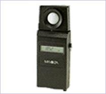(Discontinued) TL-1 Illuminance Meter
