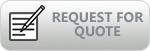 RFQ button