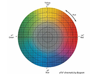 Learn The Basics Of Color Technology To Build Better Brands¬