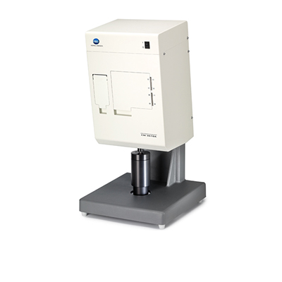 Spectrophotometer CM-3610A