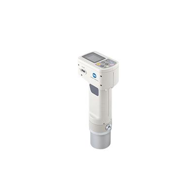 Chroma Meter CR-410