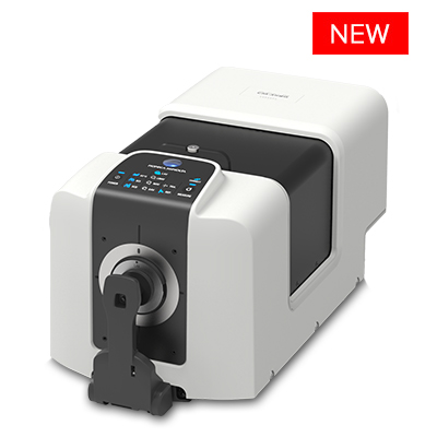 Spectrophotometer CM-36dG